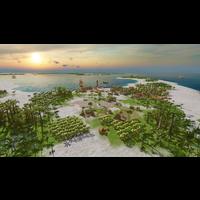 Port Royale 4 - PC