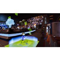 Spacebase Startopia - Xbox One