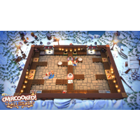Overcooked - All You Can Eat Edition - Playstation 5