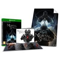 Mortal Shell - Xbox One