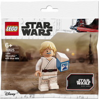 LEGO Star Wars - The Skywalker Saga - Deluxe Edition - Nintendo Switch