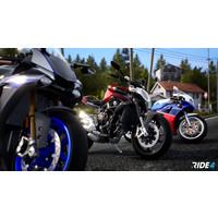 Ride 4 - Playstation 5