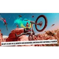 Riders Republic + Pre-Order DLC - Playstation 5