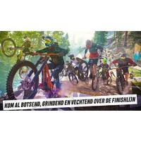 Riders Republic Gold Edition + Pre-Order DLC - Xbox One