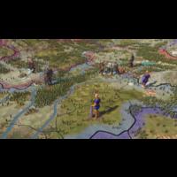 Imperator: ROME - Premium Edition (incl. Epirus Pack) - PC