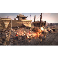 Dynasty Warriors 9 EMPIRES - Xbox One