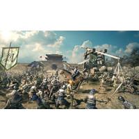 Dynasty Warriors 9 EMPIRES - Playstation 4