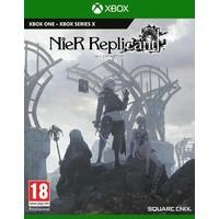 NieR Replicant ver.1.22474487139 - Xbox One