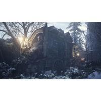 Resident Evil 8: Village - Playstation 4
