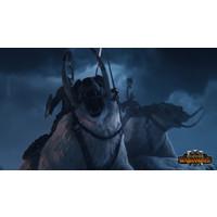 Total War WARHAMMER 3 Limited Edition - PC