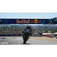 MotoGP21 - Xbox Series X
