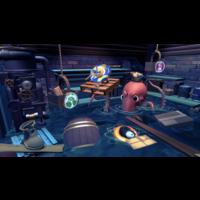 KeyWe - Playstation 4