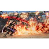Samurai Warriors 5 - Xbox One