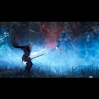 Dungeons & Dragons - Dark Alliance - Day One Edition - Playstation 4