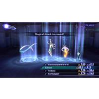 Shin Megami Tensei 3 Nocturne HD Remaster - Nintendo Switch
