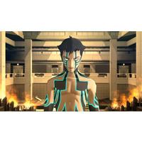 Shin Megami Tensei 3 Nocturne HD Remaster - Playstation 4