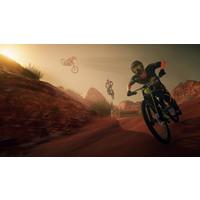 Descenders - Xbox One & Series X