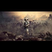 Greedfall - Gold Edition - Xbox One & Series X