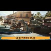 Far Cry 6 Gold Edition + Pre-Order Bonus  - Playstation 5