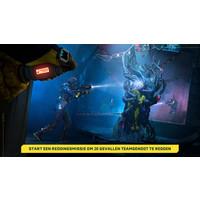 Rainbow Six Extraction + Pre-order bonus - Playstation 4