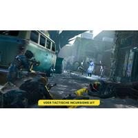 Rainbow Six Extraction + Pre-order bonus - Playstation 5