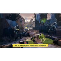 Rainbow Six Extraction Deluxe Edition + Pre-order bonus - Xbox One & Series X