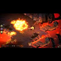 Hades + Pre-order bonus - Playstation 5