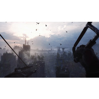 Dying Light 2 - Stay Human - Playstation 5