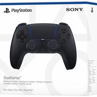 PS5 DualSense Draadloze Controller (Midnight Black)