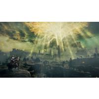 Elden Ring - Xbox One & Series X