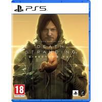 Death Stranding - Director's Cut - Playstation 5