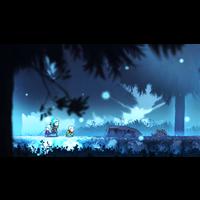 Greak - Memories of Azur - Playstation 5