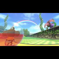 Super Monkey Ball Banana Mania - Anniversary Edition - Playstation 4