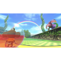Super Monkey Ball Banana Mania - Anniversary Edition -Nintendo Switch