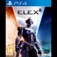 ELEX 2 - Playstation 4