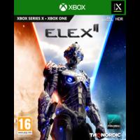 ELEX 2 - Xbox One & Series X