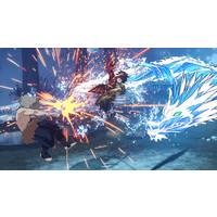 Demon Slayer -Kimetsu no Yaiba- The Hinokami Chronicles - Xbox One & Series X