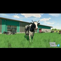 Farming Simulator 22 - Playstation 5