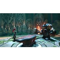 Darksiders 3  - Nintendo Switch