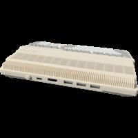 A500 Mini Retro Computer