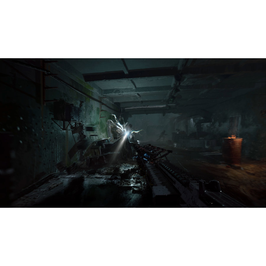 S.T.A.L.K.E.R. 2: Heart of Chernobyl - Xbox One & Series X