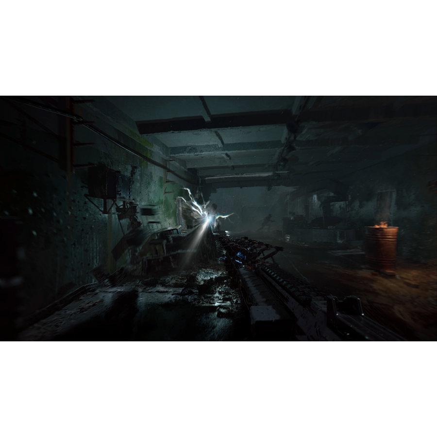 S.T.A.L.K.E.R. 2: Heart of Chernobyl - PC