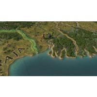 Crusader Kings III - Day One Edition - Xbox Series X