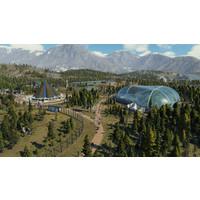 Jurassic World Evolution 2 - Xbox One & Series X