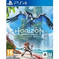 Horizon: Forbidden West - Playstation 4