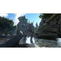 ARK: The Ultimate Survivor Edition - Playstation 4