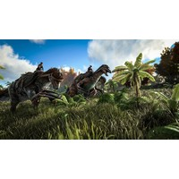 ARK: The Ultimate Survivor Edition - Xbox One & Xbox Series X