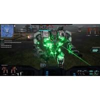 MechWarrior 5 - Xbox Series X - Xbox One