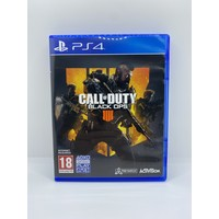 2E KANS | CALL OF DUTY BLACK OPS 4 PS4