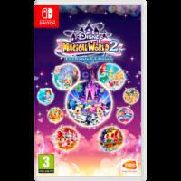 Disney Magical World 2 - Enchanted Edition - Nintendo Switch